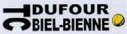 .: TC Dufour Biel-Bienne :.